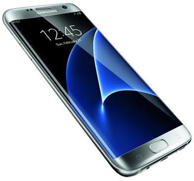 ATT Samsung Galaxy S7