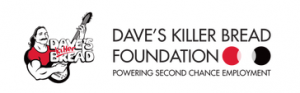 Dave's Killer Bread Foundation