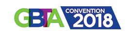 GBTA Convention 2018