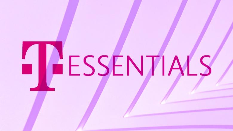 T-Mobile Essentials