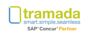 SAP Concur Partner Program