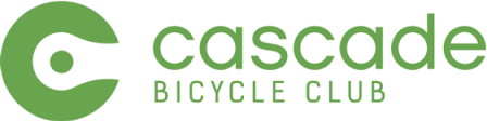 Cascade Bicycle