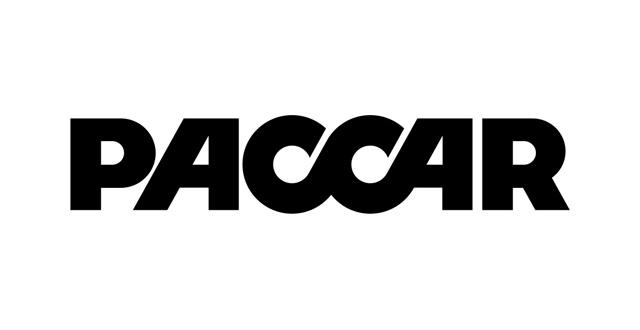 PACCAR