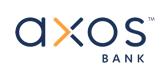 Axos Bank San Diego