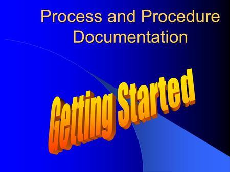 Documenting My Fitness Process Joe Abs