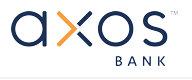 Axos Bank San Diego Local Business Scoop