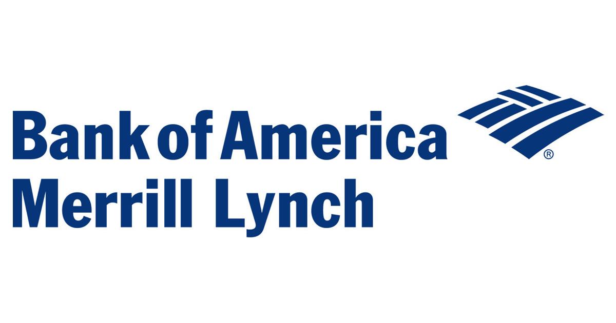 Bank of America Merrill Lynch Bellevue Business Journal