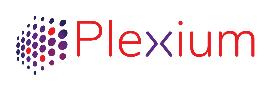 Plexium-logo