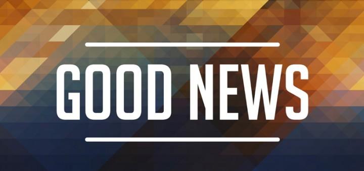 Good News from Joe Kennedy, JoeKennedy.biz and Good News Uninc