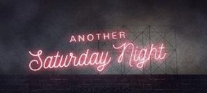 Saturday Night Gratitude JoeKennedy.biz