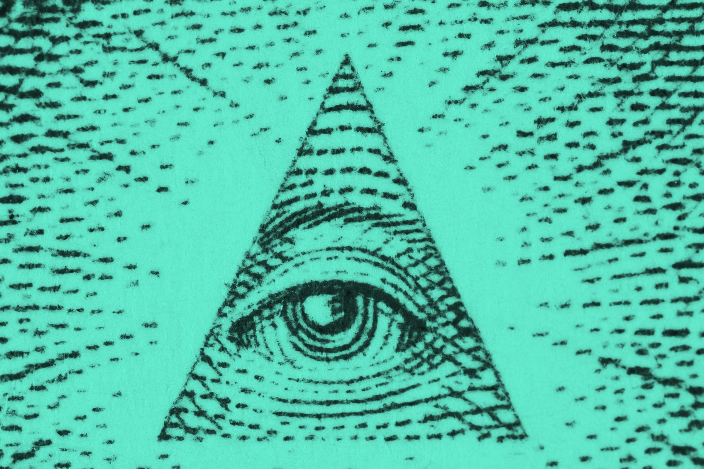 Conspiracy Theories The Great Awakening