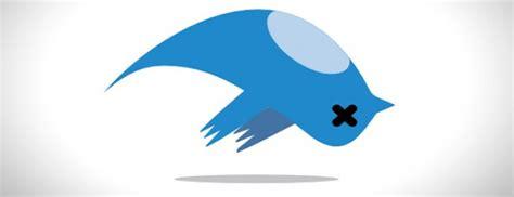 Boycott Twitter and Big Tech JoeKennedy.biz