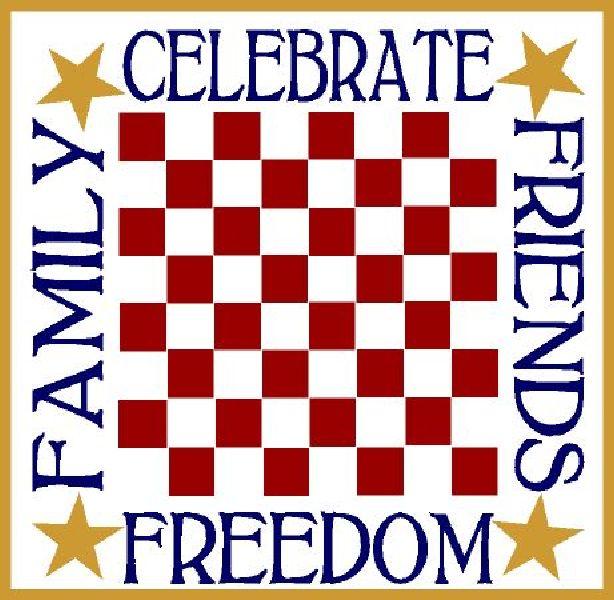 Celebrate Family Friends Freedom - Bellevue Business Journal